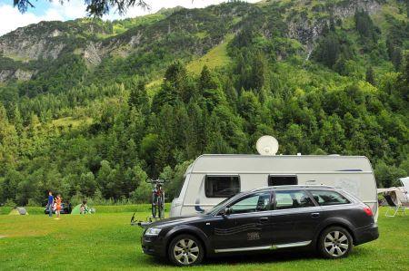 b_450_450_16777215_00_images_austria_kleinwalsertal_kleinwalsertal-camping-1.jpg