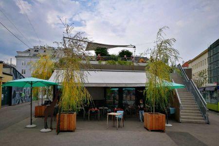b_450_450_16777215_00_images_austria_vienna_brunnenmarkt-3.jpg