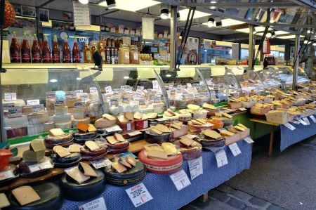 b_450_450_16777215_00_images_austria_vienna_brunnenmarkt-4.jpg