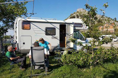 b_450_450_16777215_00_images_camper-route_Erste-Tour-A-M-G-1.jpg