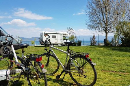 b_450_450_16777215_00_images_camper-route_Erste-Tour-A-M-G-2.jpg