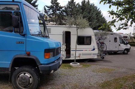 b_450_450_16777215_00_images_camper-route_Erste-Tour-A-M-G-3.jpg