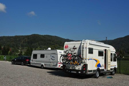 b_450_450_16777215_00_images_camper-route_princeplatz-1.jpg