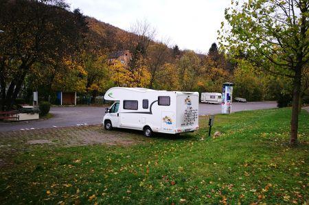 b_450_450_16777215_00_images_camper-route_wien-west-herbst.jpg
