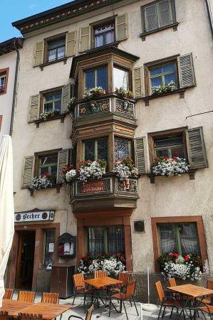 b_450_450_16777215_00_images_deutschland_baden-wuerttemberg_rottweil-12.jpg