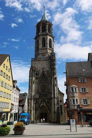 b_450_450_16777215_00_images_deutschland_baden-wuerttemberg_rottweil-13.jpg