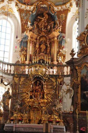 b_450_450_16777215_00_images_deutschland_bayern_kloster-andechs-2.jpg