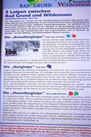 b_450_450_16777215_00_images_deutschland_niedersachsen_loipen-erlaeuterungen.jpg