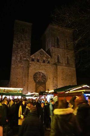 b_450_450_16777215_00_images_deutschland_niedersachsen_osnabrueck-weihnachtsmarkt-1.jpg