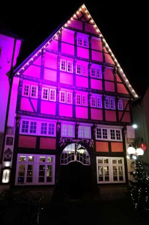 b_450_450_16777215_00_images_deutschland_niedersachsen_osnabrueck-weihnachtsmarkt-2.jpg