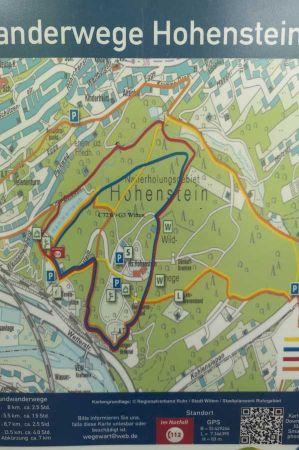 b_450_450_16777215_00_images_deutschland_nordrhein-westfalen_hohenstein-2.jpg