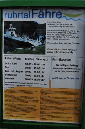 b_450_450_16777215_00_images_deutschland_nordrhein-westfalen_ruhrtalfaehre-1.JPG