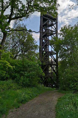 b_450_450_16777215_00_images_deutschland_nordrhein-westfalen_xanten-radtour-2.jpg