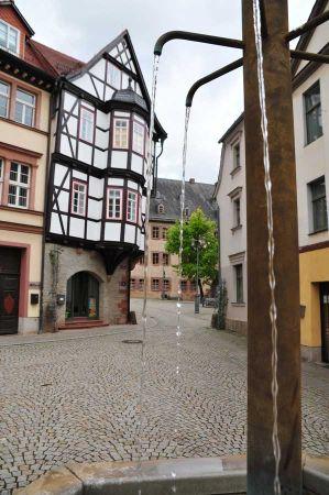b_450_450_16777215_00_images_deutschland_sachsen-anhalt_2-sangerhausen.jpg