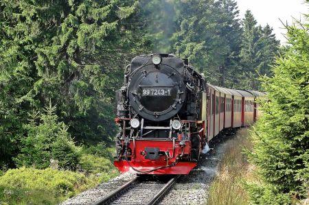 b_450_450_16777215_00_images_deutschland_sachsen-anhalt_brockenbahn-3.jpg