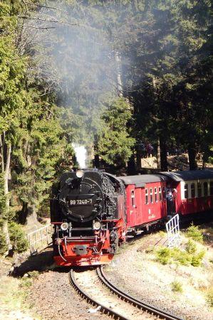 b_450_450_16777215_00_images_deutschland_sachsen-anhalt_brockenbahn-8.jpg