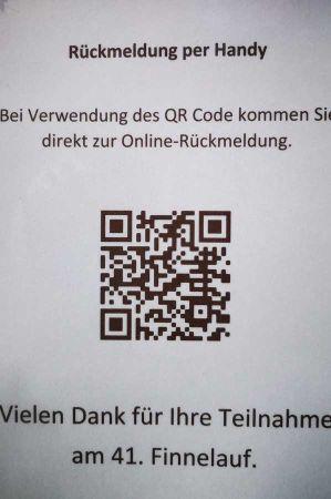 b_450_450_16777215_00_images_deutschland_sachsen-anhalt_finne-lauf-3.jpg