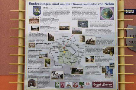 b_450_450_16777215_00_images_deutschland_sachsen-anhalt_himmelsscheibe-1.jpg