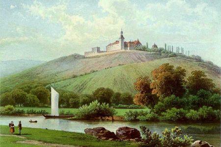 b_450_450_16777215_00_images_deutschland_sachsen-anhalt_kloster-zscheiplitz-4.jpg