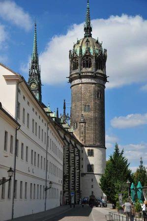 b_450_450_16777215_00_images_deutschland_sachsen-anhalt_lutherstadt-wittenberg-1.JPG