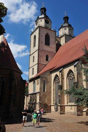 b_450_450_16777215_00_images_deutschland_sachsen-anhalt_lutherstadt-wittenberg-3.JPG