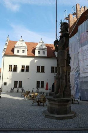 b_450_450_16777215_00_images_deutschland_sachsen-anhalt_stendal-1.jpg