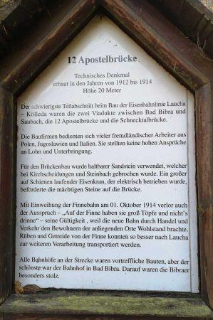 b_450_450_16777215_00_images_deutschland_thueringen_apostelbruecke-1.jpg