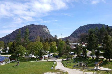 Fendt-Road-Tour Frühjahr 2017 - Abschlussbericht
