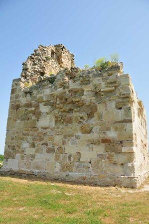 b_450_450_16777215_00_images_griechenland_serres_amphipolis-2.JPG