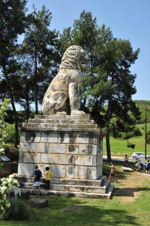 b_450_450_16777215_00_images_griechenland_serres_loewe-amphipolis-1.jpg