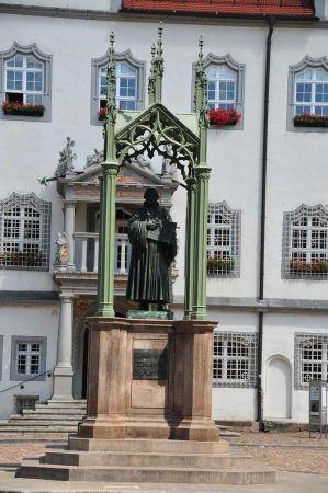 b_450_450_16777215_00_images_kultur_religion_luther-wittenberg-2.JPG