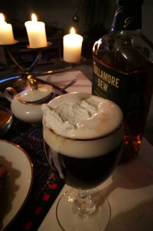 b_450_450_16777215_00_images_leben_kulinarisches_irish-coffee-2.jpg