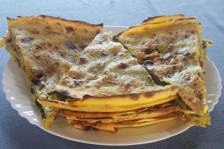 b_450_450_16777215_00_images_leben_kulinarisches_maispizza-5.jpg