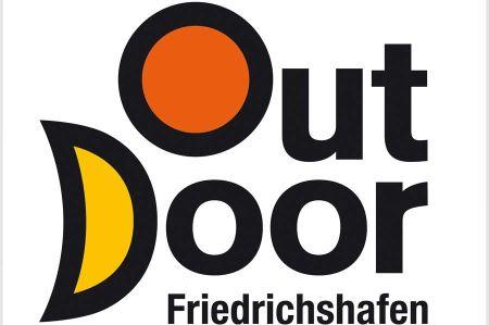 b_450_450_16777215_00_images_messen_OutDoor-logo.jpg
