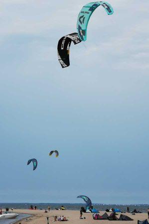 b_450_450_16777215_00_images_polen_rewa-gdynia_rewa-kitesurfen-1.jpg