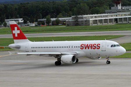 b_450_450_16777215_00_images_schweiz_zuerich_zuerich-airport-1.jpg