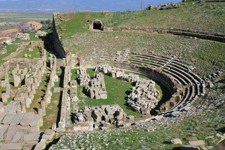 b_450_450_16777215_00_images_turkey_aegean_region_alabanda-theater.jpg