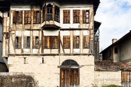 b_450_450_16777215_00_images_turkey_blacksea_region_safranbolu-wohnhaus.jpg