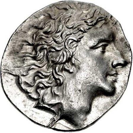 b_450_450_16777215_00_images_turkey_coin-of-mithradates-VI.jpg