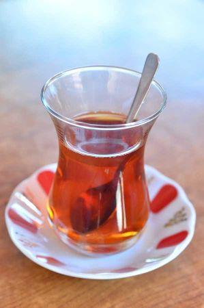 b_450_450_16777215_00_images_turkey_dance-turkish-tea.jpg