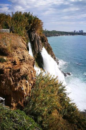 b_450_450_16777215_00_images_turkey_turkish_riviera_antalya_dueden-wasserfall-10.jpg