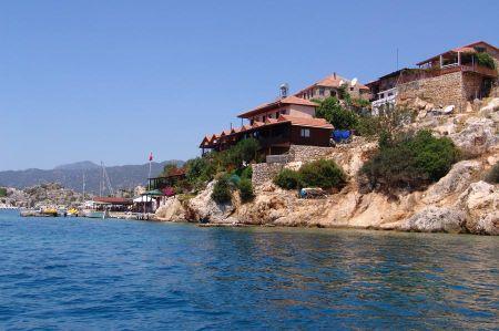 b_450_450_16777215_00_images_turkey_turkish_riviera_kalekoy.jpg