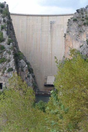 b_450_450_16777215_00_images_turkey_turkish_riviera_side_manavgat_oymapinar-dam-2.JPG