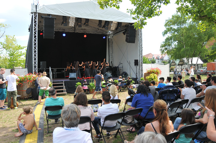 kitzingen-integrationsfest-042.jpg