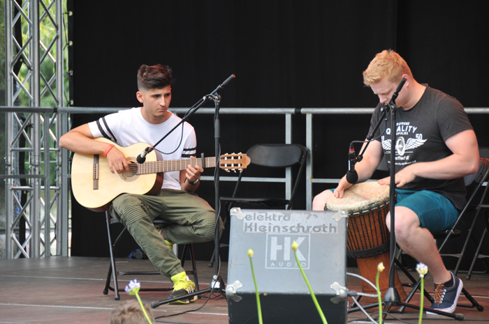 kitzingen-integrationsfest-045.jpg