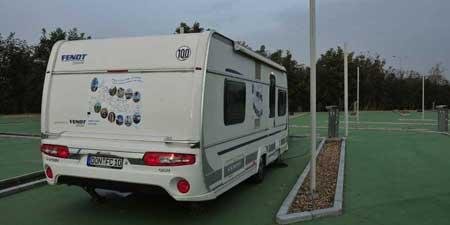 camper route f rderer. Black Bedroom Furniture Sets. Home Design Ideas