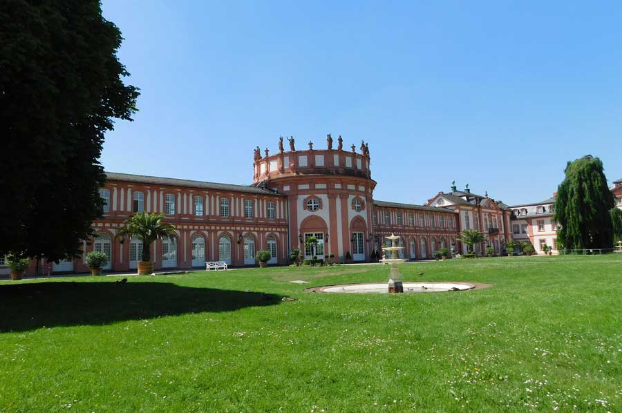 Wiesbaden thermalbad