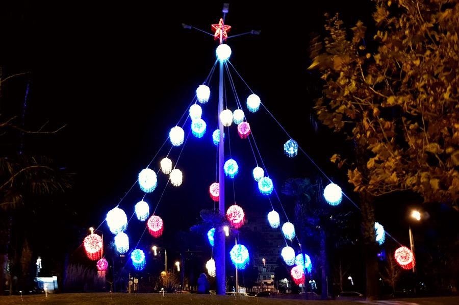 alexandroupolis christmas market alexandroupolis christmas market - Greek Christmas