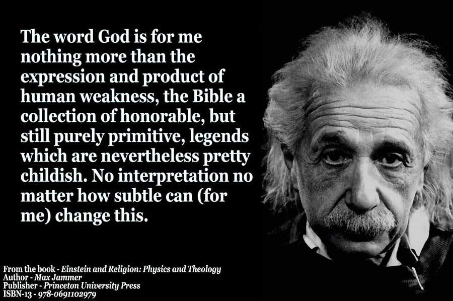 Clever Atheist Quotes QuotesGram