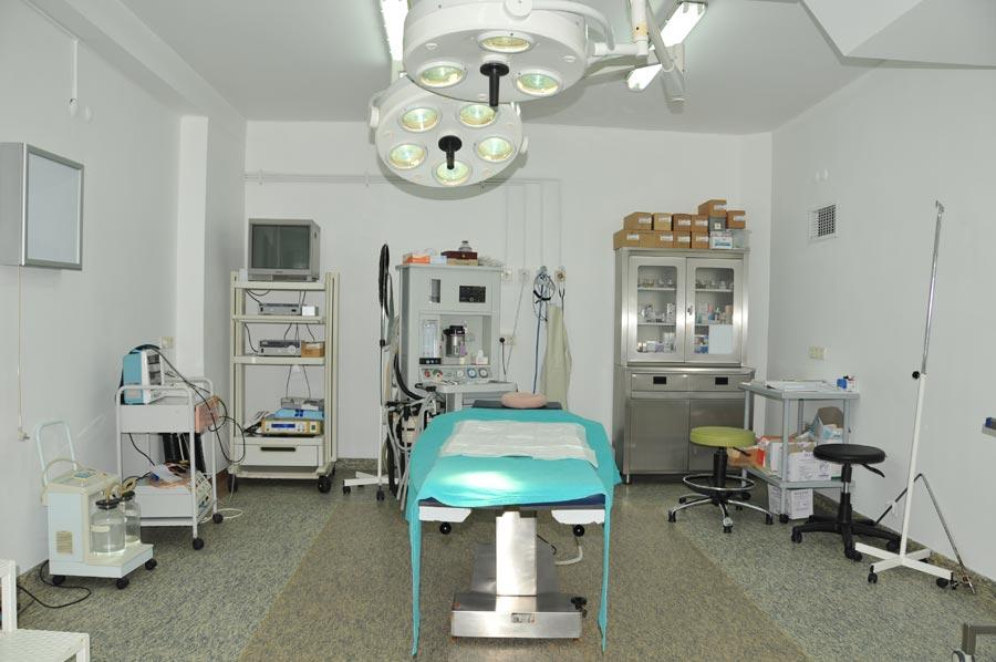 Mit dem auslands krankenschein t a 11 zur weitgehend kostenlosen